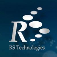 RS Technologies アールエステクノロジーズ(3445) IPOの直感的初値予想!! SBI主幹事ですが悩ましい…