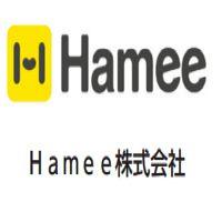Hamee ハミィ (3134)のIPO新規承認!! このお店で何か注文した気が…