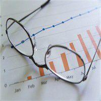 12月IPOの証券会社別抽選配分枚数結果【その6】やっぱり主幹事は大和証券に限る!?