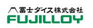 IPO 冨士ダイス ロゴ