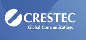 クレステック ロゴ
