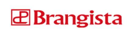 IPO ブランジスタ ロゴ