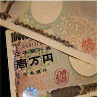 IP0日本郵政、かんぽ生命保険、ゆうちょ銀行の3社にネットから全力で申し込むとどのくらいの資金が必要なの??