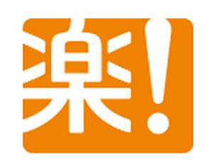 ラクス ロゴ