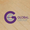 グローバルグループ(6189)のIPO初値予想と幹事団まとめ