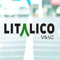 LITALICO (6187)のIPO抽選結果!! 2016年初の当選なるか!?