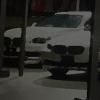ウイルプラスホールディングス(3538)の新規承認!! みずほ主幹事の輸入車ディーラー事業