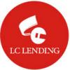 LCレンディングから2月分の分配金を頂きました!! 貰った金額は…
