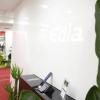 エディア(3935)のIPO初値予想と幹事団