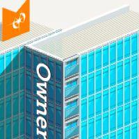 IPOの新規承認がないのでクラウドバンクとオーナーズブックに追加投資をしました