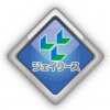 ジェイリース(7187)のIPO直感的初値予想!!