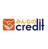 ついに大台の100万円を突破!! みんなのクレジットとラッキーバンクに追加投資しました