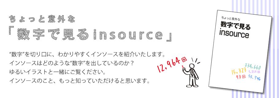 インソース ロゴ