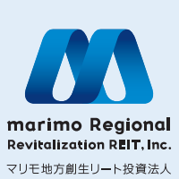 マリモ地方創生リート投資法人(3470)のIPO初値予想・BBスタンス・幹事団まとめ