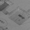 まさかの抽選対象外!? G-FACTORY(3474)のIPO抽選結果!!