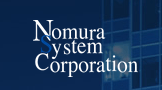 ノムラシステムコーポレーション ロゴ 1