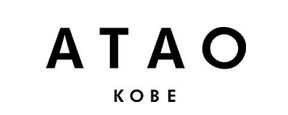 スタジオアタオ ロゴ 1
