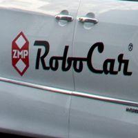 ZMP(7316)のIPO直感的初値予想!!