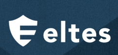 エルテス ロゴ 2