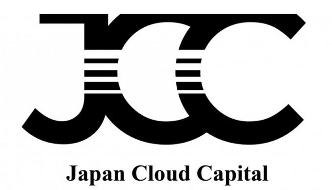 日本クラウドキャピタル 1
