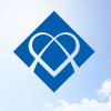 MS-JAPAN(6539)のIPO独断と偏見初値予想!!