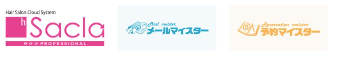 ティビィシィ・スキヤツト  ロゴ 1