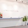 イノベーション(3970)のIPO初値予想とBBスタンス・幹事団のまとめ