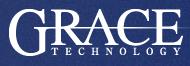 グレイステクノロジー ロゴ 2