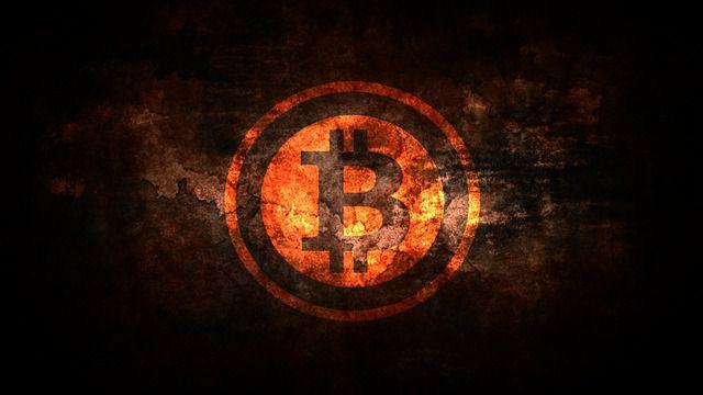 ビットコイン 1