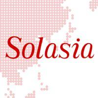 ソレイジア・ファーマ(4597)のIPO初値予想とBBスタンス・幹事団のまとめ