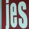 ジャパンエレベーターサービスホールディングス[JES](6544)のIPO直感的初値予想!!