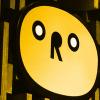 オロ(3983)のIPO初値予想とBBスタンス・幹事団のまとめ