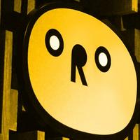 オロ(3983)のIPO直感的初値予想!!