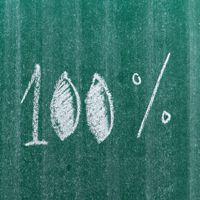 IPOの抽選配分率が100%の証券会社をまとめてみました!! [完全保存版]