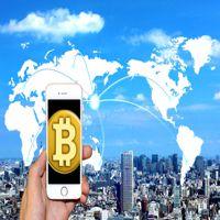 Bitcoin Cash(ビットコインキャッシュ)はどこで付与されるの?? 国内の仮想通貨取引所における対応をまとめてみました