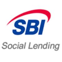 SBIソーシャルレンディングの評判が良いので実際に投資してみました