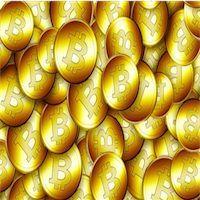 Coincheck(コインチェック)が最大金利5%の貸仮想通貨サービスを開始!? 申込方法を徹底解説します!!