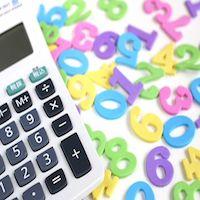 IPOの吸収金額はどうやって計算するの?? 時価総額も合わせて徹底ガイドします!!