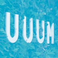 UUUM[ウーム](3990)のIPO初値予想とBBスタンス・幹事団のまとめ