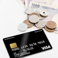 【評判と口コミ】インヴァストカードは元手資金0円でホントに投資ができるのか確かめてみました!!
