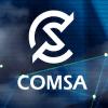 COMSAが日本のICOを可能にする!! 上場企業までもICOするとなるとこれからはIPOが時代遅れになるかもしれません