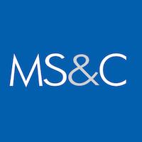 MS&Consulting[エムエスアンドコンサルティング](6555)のIPO初値予想とBBスタンス・幹事団のまとめ