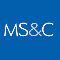 MS&Consulting[エムエスアンドコンサルティング](6555)のIPO直感的初値予想!!