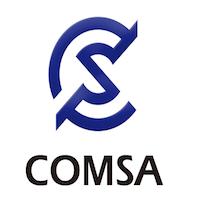 COMSAのICOに参加予定の方は必見! 過去にICOで大損した話を赤裸々に紹介します