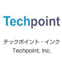 テックポイント・インク(6697)のIPO直感的初値予想!!