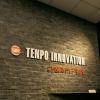 テンポイノベーション(3484)のIPO初値予想とBBスタンス・幹事団のまとめ