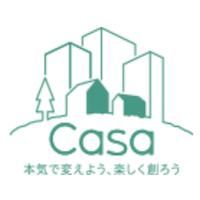 CASA[カーサ](7196)のIPO直感的初値予想!!
