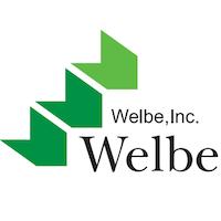 ウェルビー(6556)のIPO初値予想とBBスタンス・幹事団のまとめ