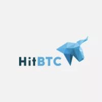 HitBTCの口座登録方法や入金などの使い方は?? 評判も含めて徹底解説!!