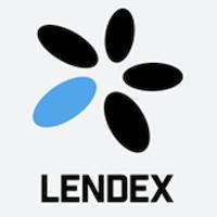 LENDEXから初の分配金をゲット!! だんだんと超穴場のソーシャルレンディングサービスなのかもしれないと思い始めた。